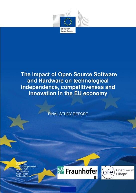 Planul european pentru transformarea digitală a societății și economiei UE până în 2030, cu focus pe internet centrat pe nevoile oamenilor