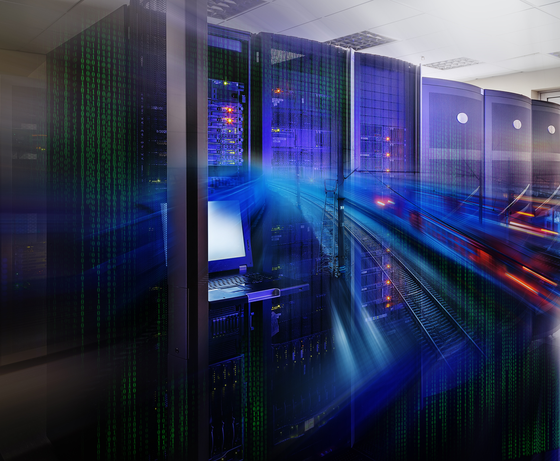 PRO SYS a lansat prima ofertă HPC ca serviciu pe piața locală
