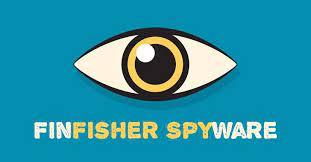 Programele spyware FinFisher își îmbunătățesc arsenalul cu patru niveluri de evitare a programelor de detectare, infecție UEFI și multe altele