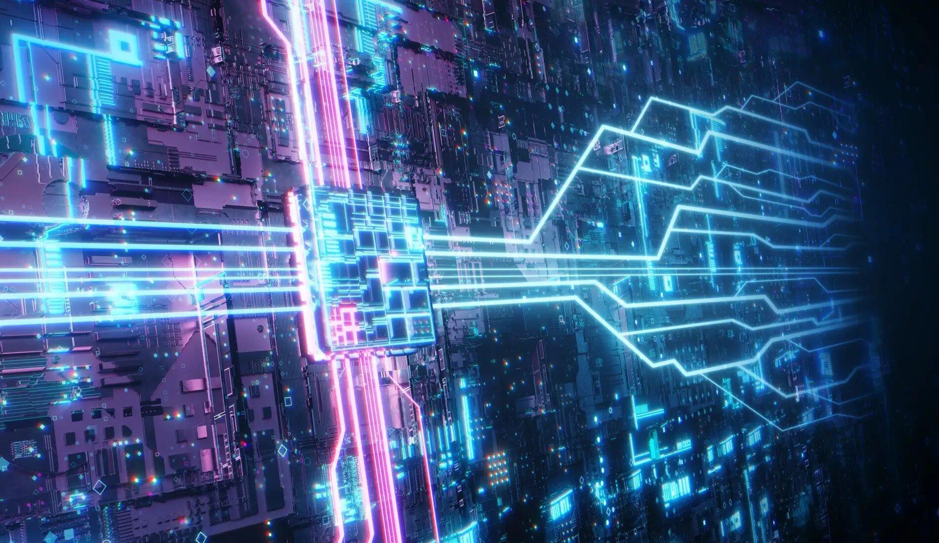 Tot mai mulţi atacatori folosesc maşini virtuale